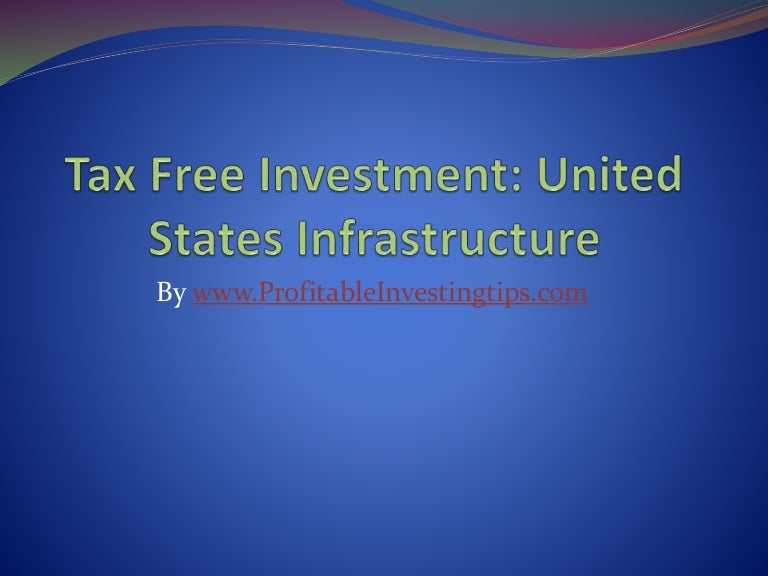 Cintra us infrastructure investment itrade forex
