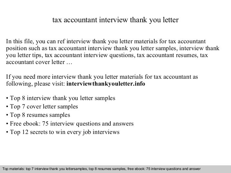 what should a cover letter look like tax accountant cover letter my document blog create my - What Should A Cover Letter Look Like For A Resume