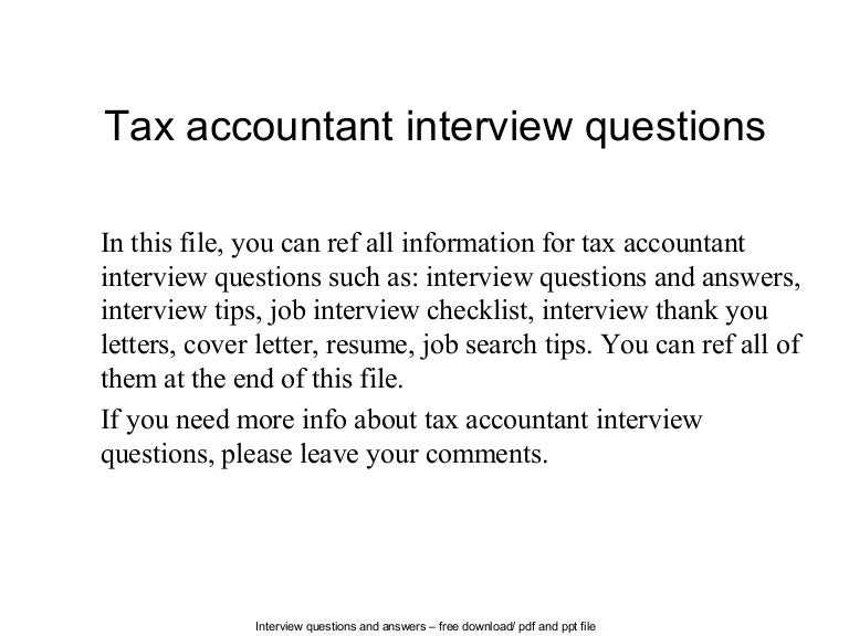 senior tax accountant cover letter create professional resumes online for free sample resume training internship college - Free Sample Resumes Online