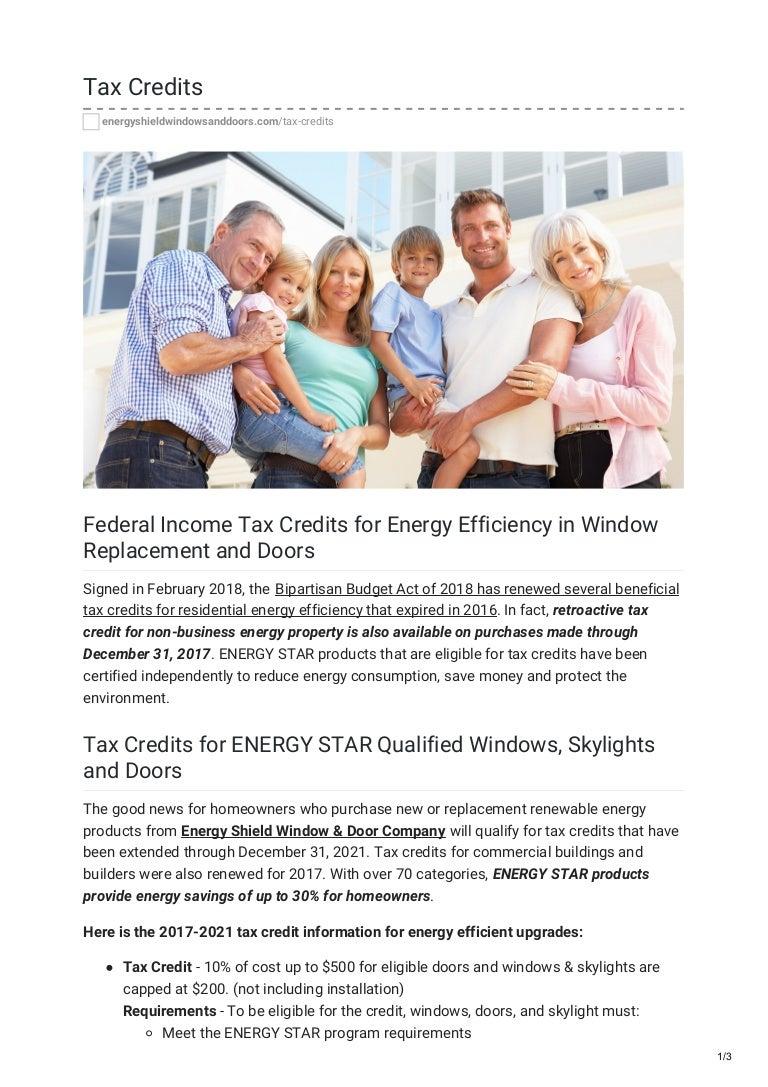 Energy efficient window credit energy efficient windows energy.