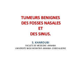 Annonces Gratuites De Particuliers Dans Les Yvelines