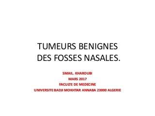 Annonce Femme Coquine Pour RDV Sexe à Toulouse