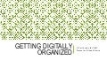 TBLC: Getting Digitally Organized