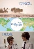 Proyecto Clipperton Propuesta Educativa Uruguay