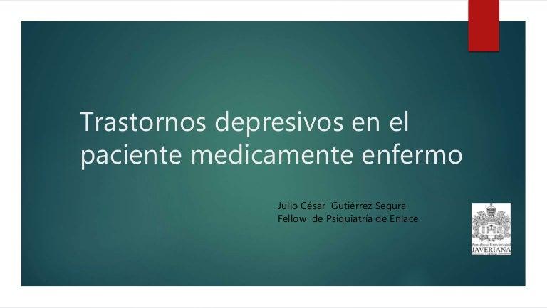 atención colaborativa para la diabetes, enfermedad cardíaca y depresión