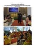 Teacher training Bharti Krishnan Vidya Vihar BKVV Nagpur