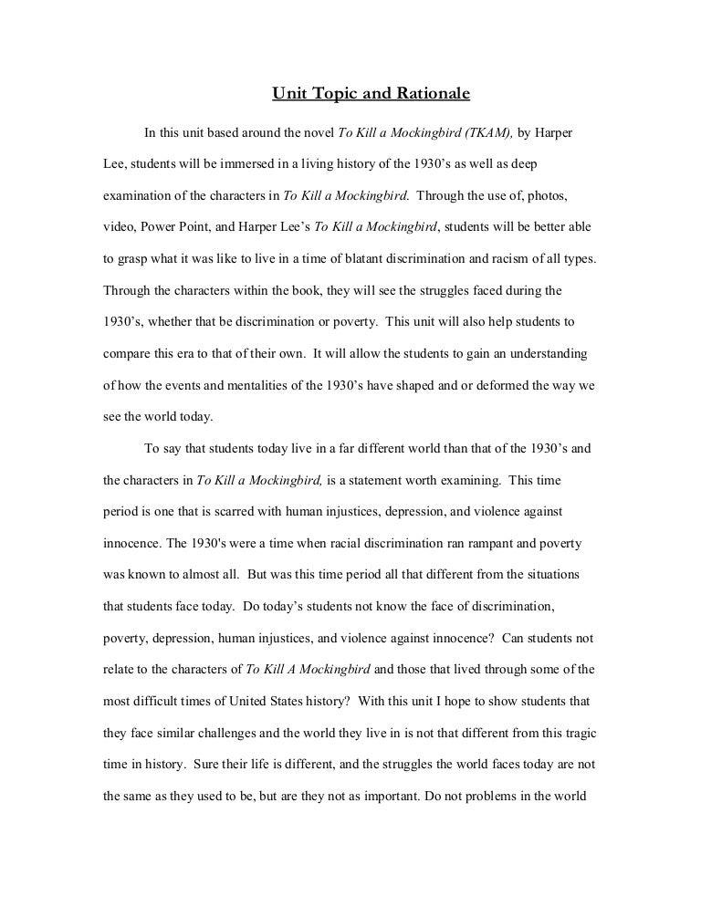 essays of aaron shurin Navigation