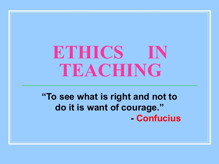 what are the ethical teachings of Christensen et al (2007): good review of how top mba programs are teaching ethics, comparing ethics with corporate social responsibility and sustainability.