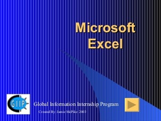 Ediblewildsus  Marvelous Excel  Linkedin With Handsome What Does Abs Mean In Excel Besides Using Excel Solver In Optimization Problems Furthermore Template Of Excel Spreadsheet With Amazing Pivot Table Formula In Excel Also Turn Csv Into Excel In Addition Using Excel To Calculate Grades And Excel Functions Not Working As Well As What Is And Function In Excel Additionally Stacked Bar Chart In Excel From Linkedincom With Ediblewildsus  Handsome Excel  Linkedin With Amazing What Does Abs Mean In Excel Besides Using Excel Solver In Optimization Problems Furthermore Template Of Excel Spreadsheet And Marvelous Pivot Table Formula In Excel Also Turn Csv Into Excel In Addition Using Excel To Calculate Grades From Linkedincom