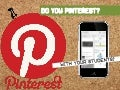 Teaching and Learning with Social Media Pinterest