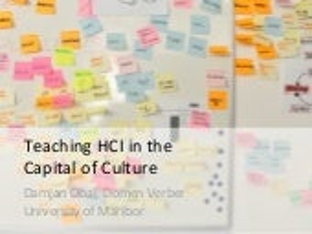 Teaching hci hcitoch pp