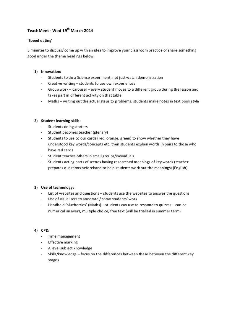 Šablona pro datování webové stránky