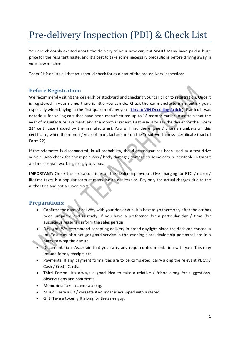 Rent Receipt Format India Word Team Bhp Pdi Checklist Book Receipt Template Word with Invoicing Tools Word  Wordpress Invoices Word