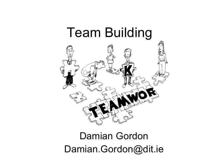 teambuilding120124114559phpapp02thumbnail4jpgcb1327496951
