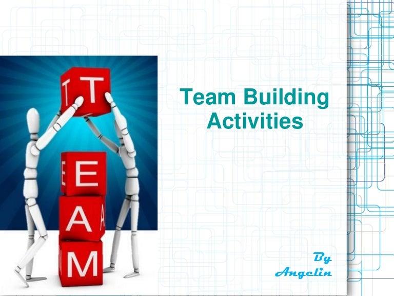 teambuildingactivities-121020084245-phpapp02-thumbnail-4.jpg?cb=1352466718