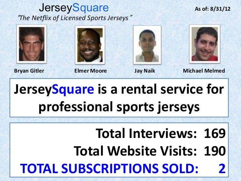 Team i jersey square-final_v2