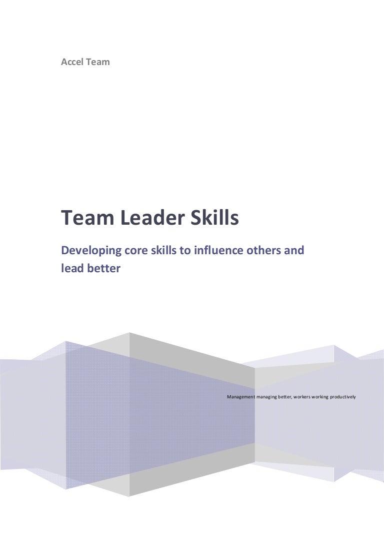 teamleaderskills phpapp thumbnail jpg cb