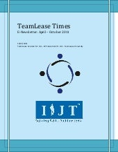 TeamLease Times