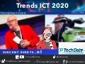 Techdata 2019 presentieVincent Everts