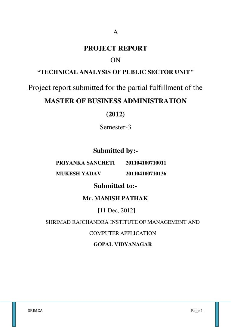 technical and fundamental analysis of banking sector Fundamental analysis of stocks deals with the analysis of the financial, economic, as well as other quantitative and qualitative elements associated with a security with the sole intention of determining its intrinsic value previous previous post: difference between fundamental and technical analysis.