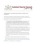 Technical analysis that works   ebook - www.nooreshtech.co.in