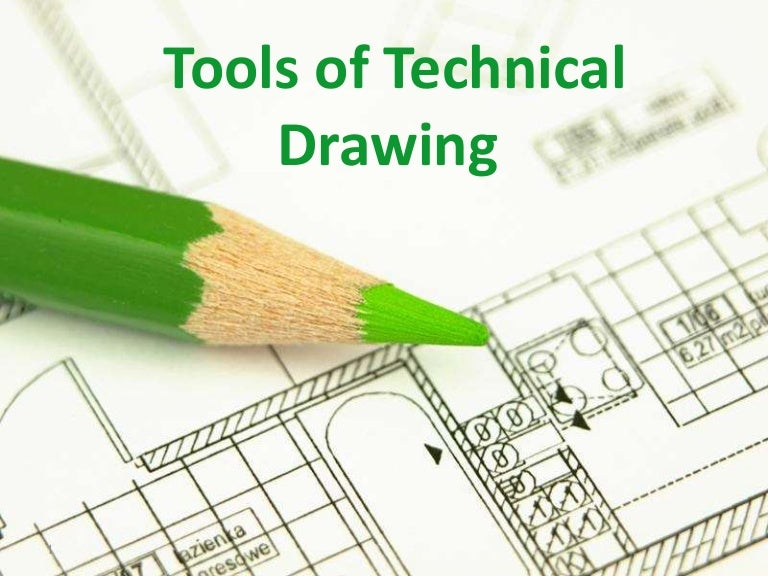 free drafting tools dolgular - Online Drawing Tool With Measurements