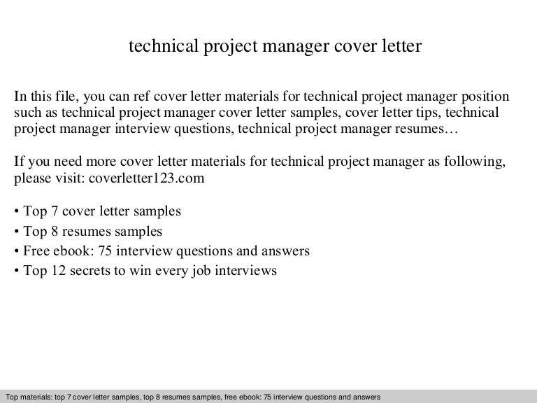 Leading Professional Satellite TV Installer Cover Letter Examples JFC CZ As Cover  Letter Resume Samples For