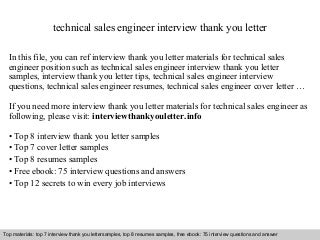 cisco pre sales engineer resume Reentrycorps Bmw Mechanical Engineer Cover Letter Undergraduate Research DWI BFlyer Page  Bmw Mechanical Engineer Cover Letterhtml Pump