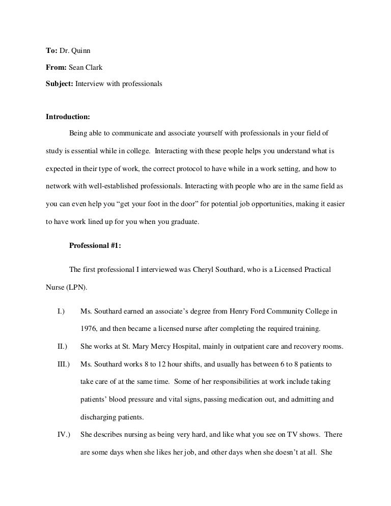 Memo Essay Example Professional Memo Business Memo Templates Best