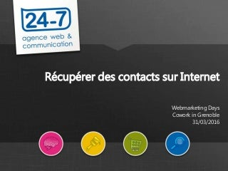 site de rencontre gratuit 76 sans inscription