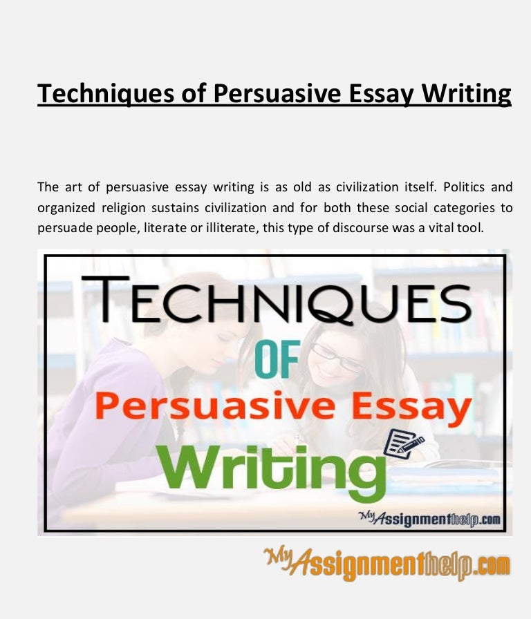online essay writing tool 0 writers online fast help from the college essay writing service we would like to tell you what advantages you can gain if you ask us, write my college essay.