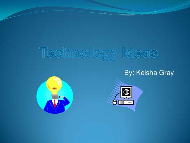 Gray keisha Keisha Grey