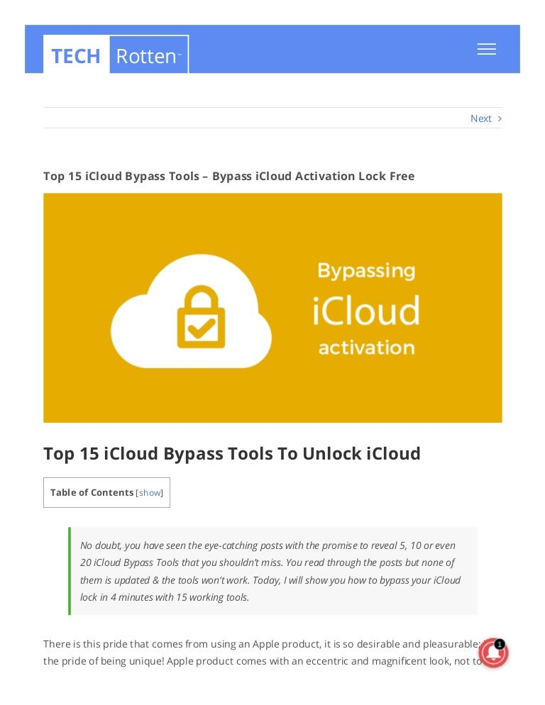 iphone 5 icloud bypass tool download free