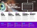 Accenture Technology Vision 2019 Infographic