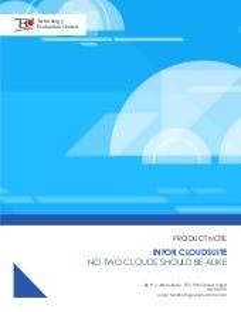 Tec infor cloud_suite_product_note_april_2015-1