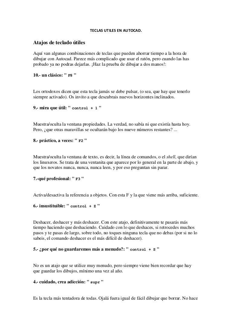 Lujo Hojas De Trabajo De Trazar Letras Az Elaboración - hoja de ...