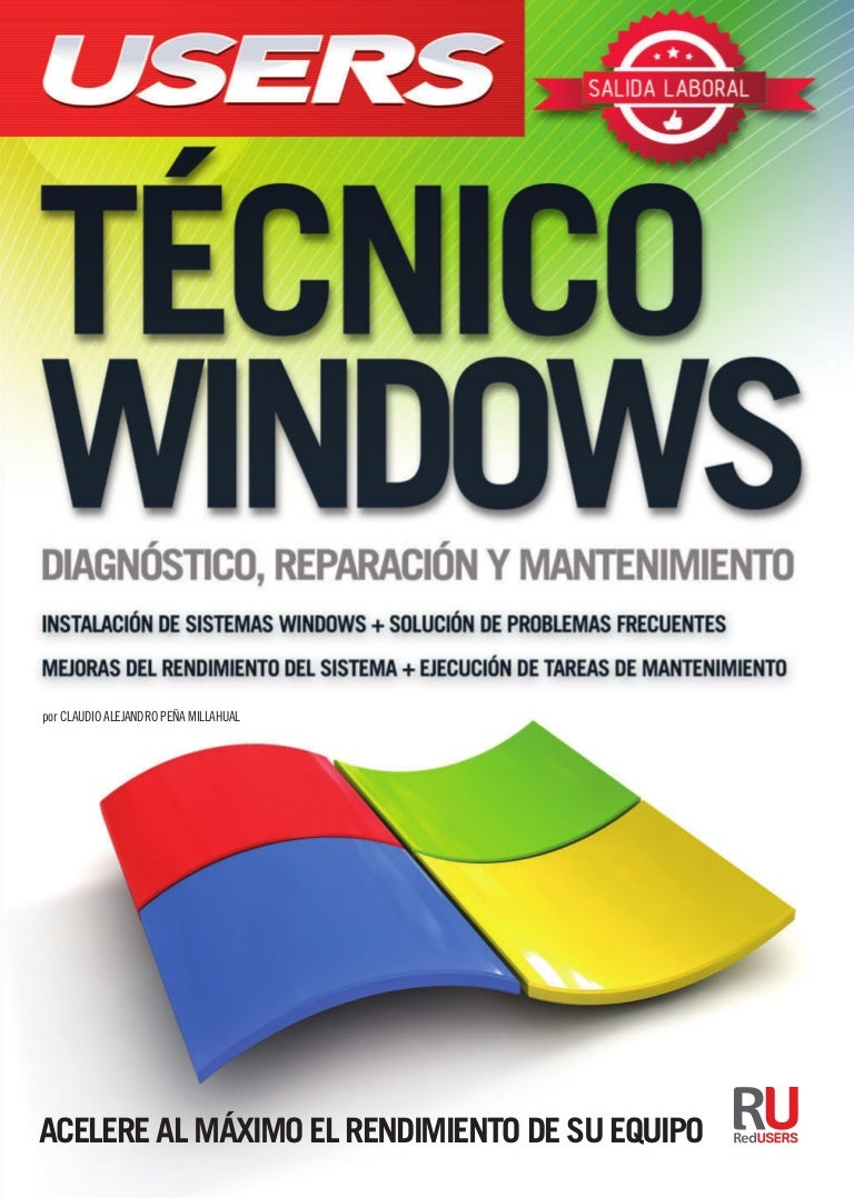 tecnicowindows-151004101756-lva1-app6891-thumbnail-4.jpg?cb=1443960244