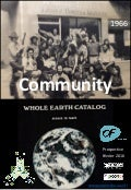 Tilios Earth Catalogue CS