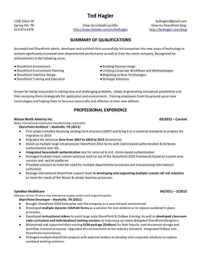 functional job resume template university essay editing service ca