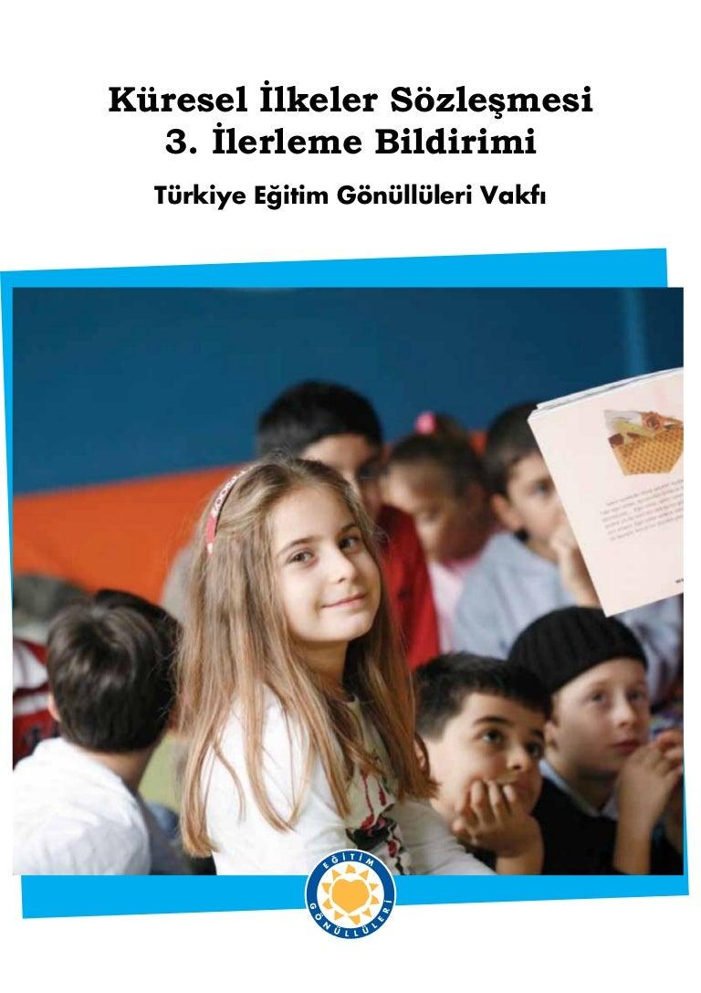İş Bankası Ateşböceği Gezici Öğrenim Birimi 29 bin çocuğa ulaştı 42