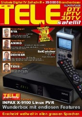 deu TELE-satellite-1107