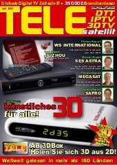 deu TELE-satellite-1109
