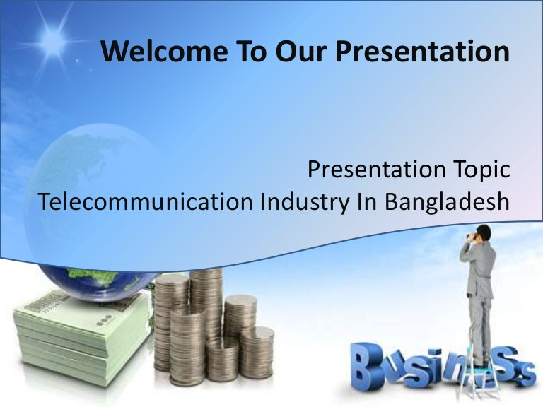 telecommunication industry in bangladesh comparing grameen Bangladesh telegraph and telephone board (bttb)1 telecommunication industry in bangladesh: an overview of grameen phone since the introduction of mobile phones in.