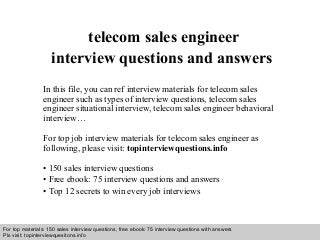 Cover Letter Network Engineer Mechanical Engineer Cover Letter