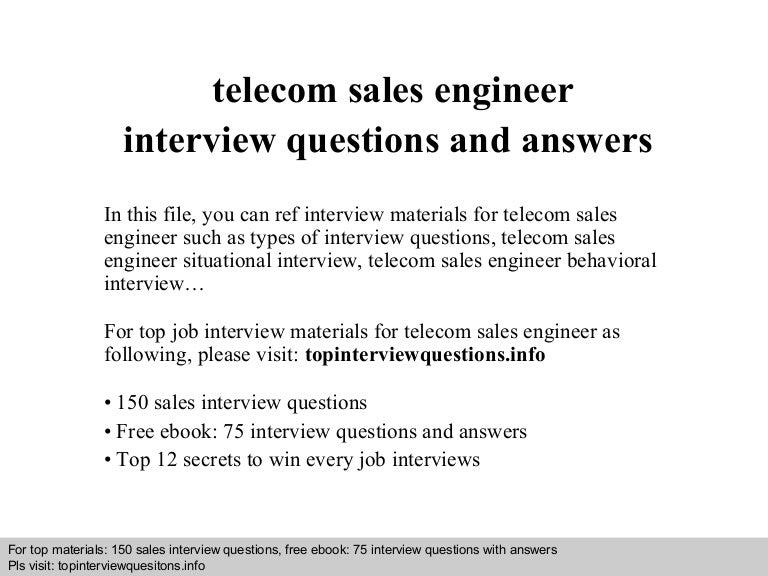 telecomsalesengineerinterviewquestionsandanswers-140823030339-phpapp02-thumbnail-4.jpg?cb=1408763049