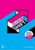 Telekom Shift At A Glance