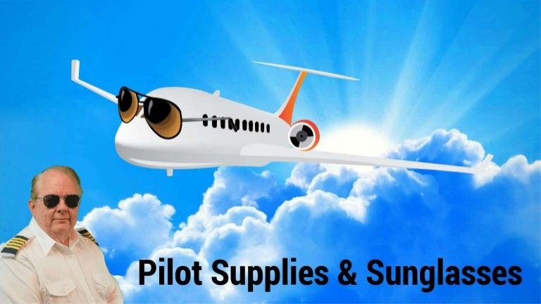 Get Telex Airman 750 Pictures
