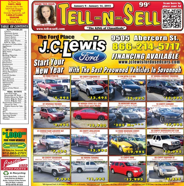 c9200c36e1 Tell n-sell free issue of jan 08 to jan 14
