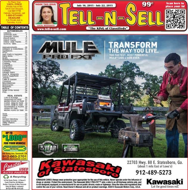 05 06 07 08 MUSTANG BILLET RADIATOR CAP COVER B05