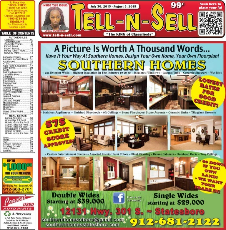 Tell n sell_free_issue_july_30_to_august_05_2015